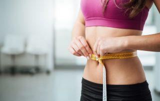 עובדות שחשוב לדעת על הצרת היקפים בבטן