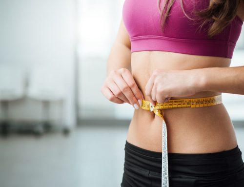 תרגילים לחיטוב הבטן – 5 תרגילים פשוטים לבטן שטוחה