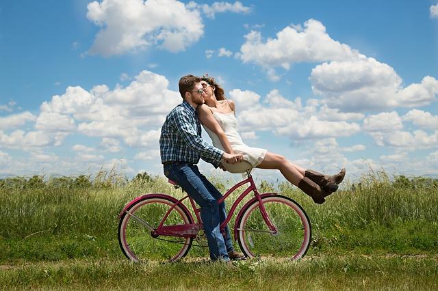 טיפולי הרזיה לזוגות