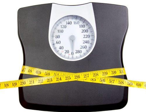 שיטות מהירות ויעילות להפחתת משקל