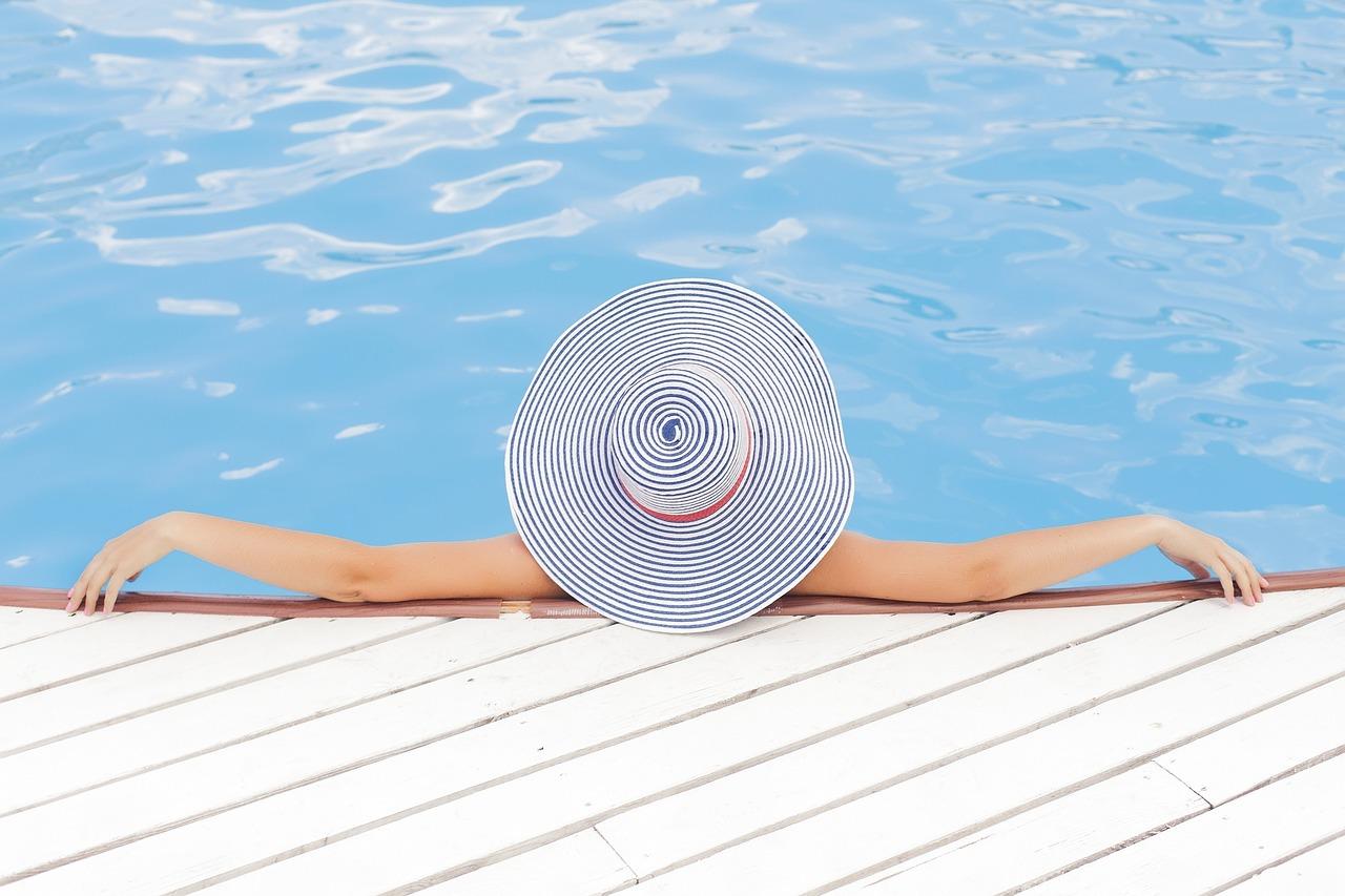 Detox - השפעה ותועלות של ניקוי רעלים באמצעות חום יבש