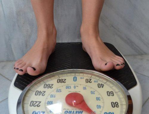 המסת שומן
