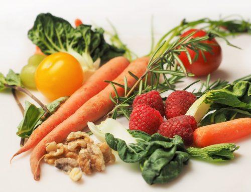 תוכניות דיאטה להצרת היקפים